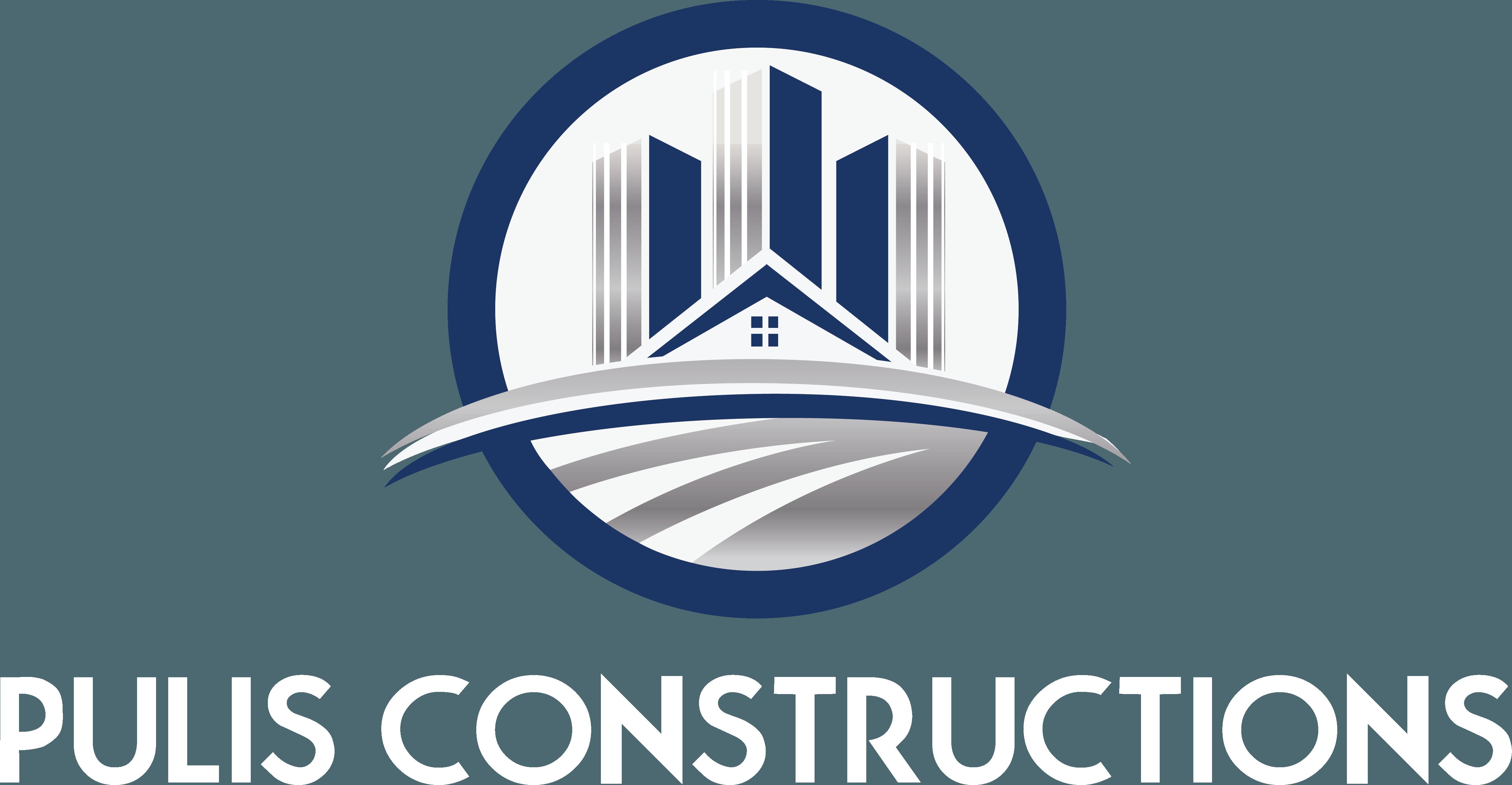 Pulis Construstions